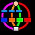 Лингвокарта